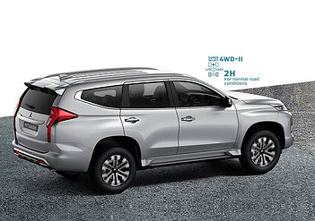 pajero-sport_features_4w-for-normal-road