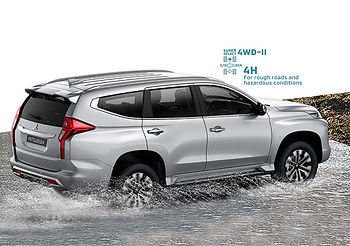 pajero-sport_features_4wd-for-rough_1080