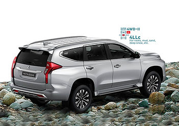 pajero-sport_features_4wd-for-rock_1080x