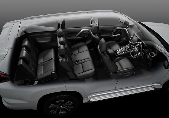 pajero-sport_features_utility-space-3_10