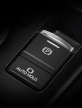 pajero-sport_safety_auto-hold_480x630.jp