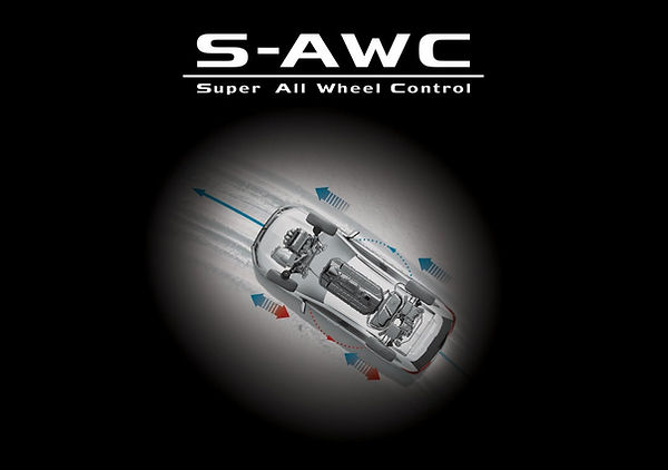 _S-AWC1080x760px-update-4.jpg