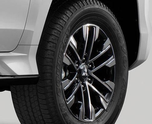 pajero-sport_design_wheels_480x630.jpg
