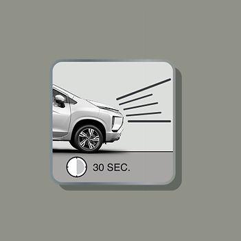 xpander_safety_1080x1080_13-1.jpg