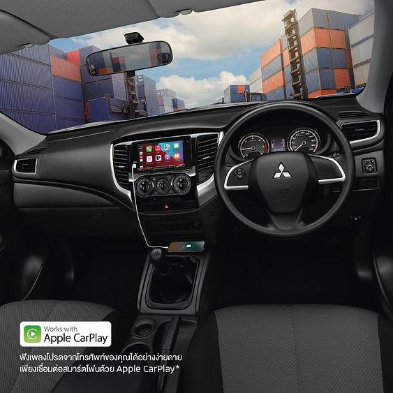 2wd-limited-index-apple-carplay-20201112