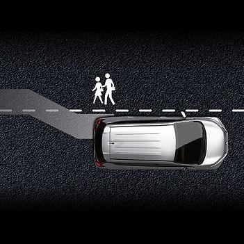 xpander_safety_1080x1080_08.jpg