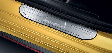 mirage_accessories_480x228_12.jpg