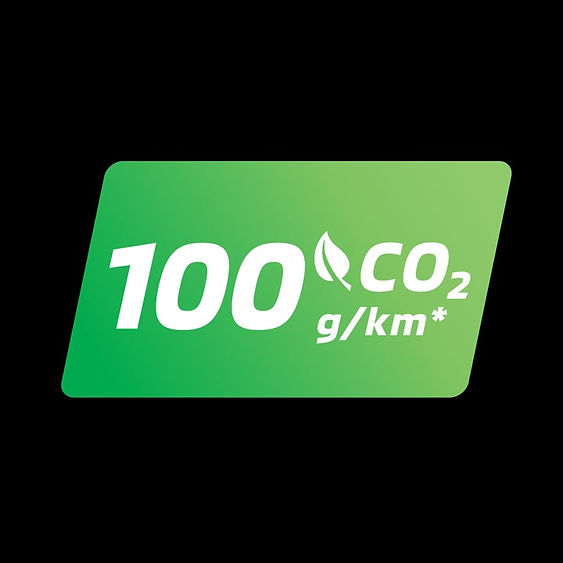 valuable-choice-icon-100-c02.jpg