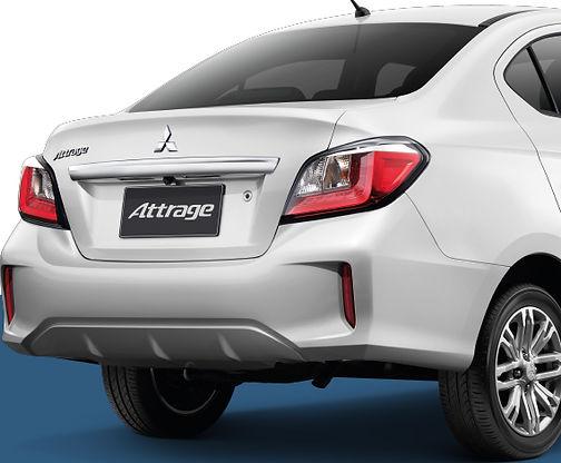 New-Attrage-exterior_640x470-03.jpg