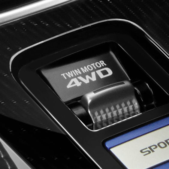 4WD_1080x1080px_new_update.jpg