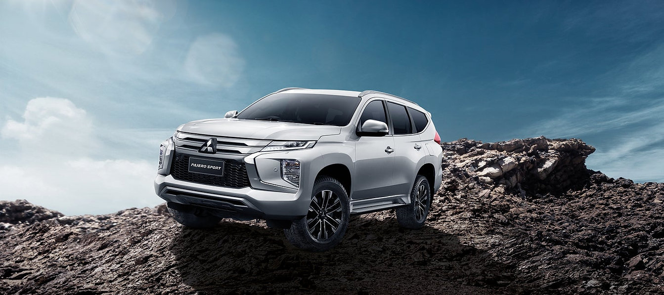 pajero-sport_safety_front-view_2160x960-