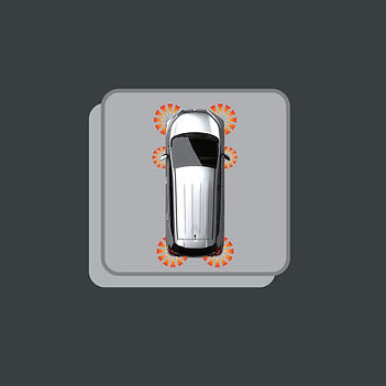 xpander_safety_1080x1080_15.jpg