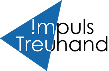 Logo_Impuls_Treuhand_GmbH Affoltern am Albis