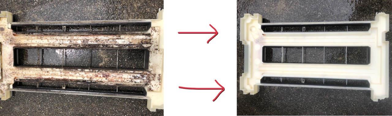 天井カセット式エアコ分解洗浄20.jpg