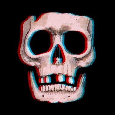 Skull (in game)