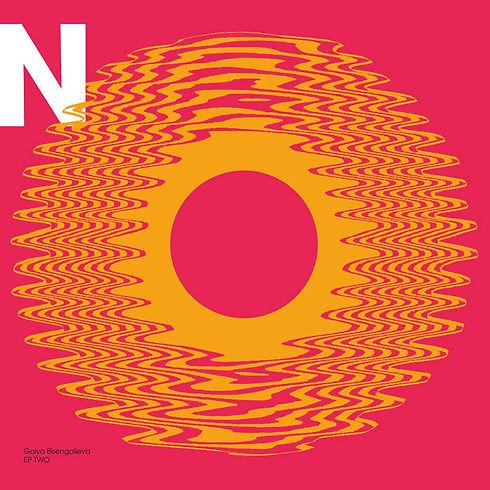 nomad album cover.jpg
