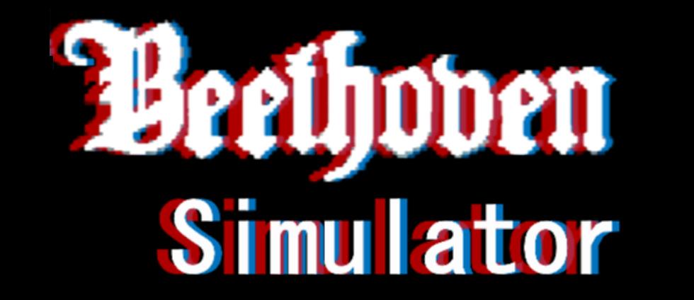 beethoven simulator website header.png