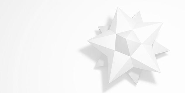 indigo%25252520star%25252520velvet_edited_edited_edited_edited.jpg