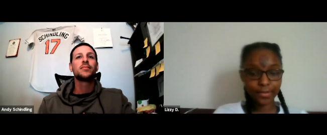 TCP student testimonial snipet