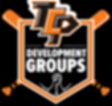 dev group logo.png