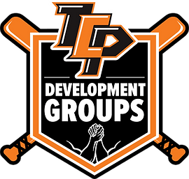 dev group logo.png
