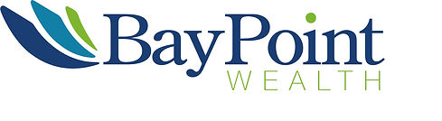 BayPointWealth-Color-CMYK.jpg
