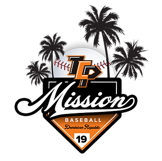 TCP Mission Logo mock 19.png