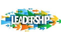 Youth Leader Development