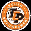 TCP YE Logo.png