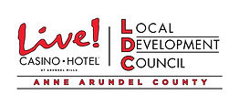 Local Development Council