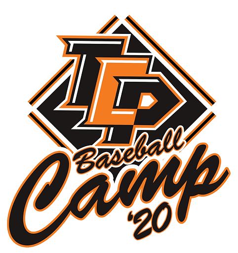 TCP%20Camp%20Logo%2020_edited.png