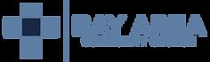 bacc logo new.png