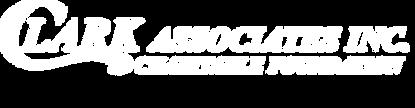 Clark-Charitable-Foundation-Logo.png