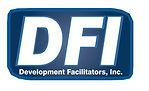 High Resolution DFI Logo.JPG