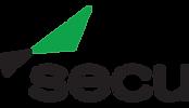 logo_secu_notag.png