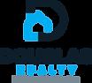 DR-Logo-Stack.png