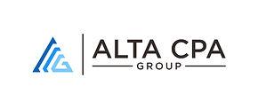 Alta CPA.jpg