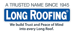 Roofing_NEW_0816.png