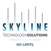 skyline-technology-solutions-squarelogo.