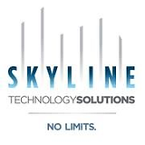 skyline-technology-solutions-squarelogo.