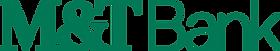 MT-Bank-logo.png
