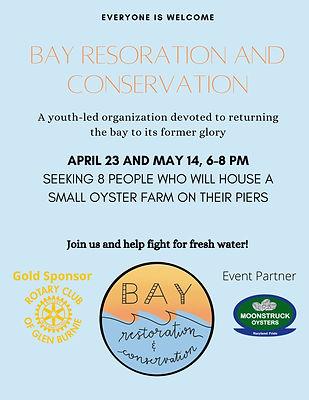 Oyster Event Flyer.jpg