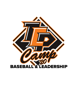 TCP Camp Leadership Logo 20.png