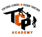 TCP%20AcADEMY%20Logo%20064%20copy_edited