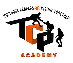 TCP AcADEMY Logo 064 copy.jpg