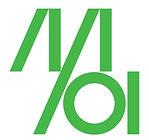 MOI-Logo-Letters-only.jpg