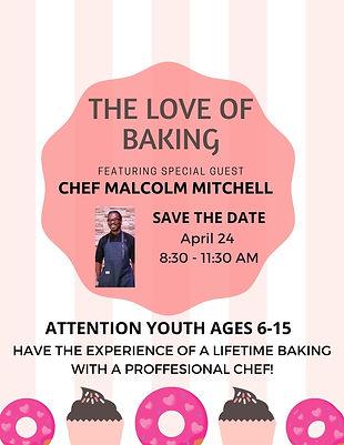 [Original size] The Love of Baking!.jpg