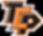 TCP_LogoText.png