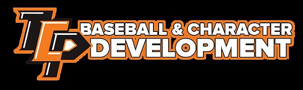 tcp baseball home logo.png