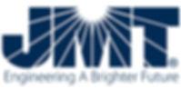 JMT-Logo-SERC.jpg